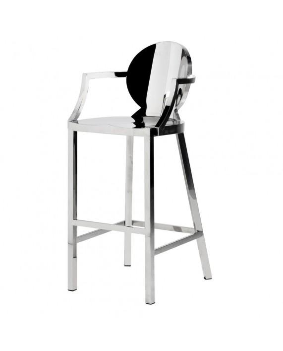 """Baro kėdė """"Terano OVERTON"""""""