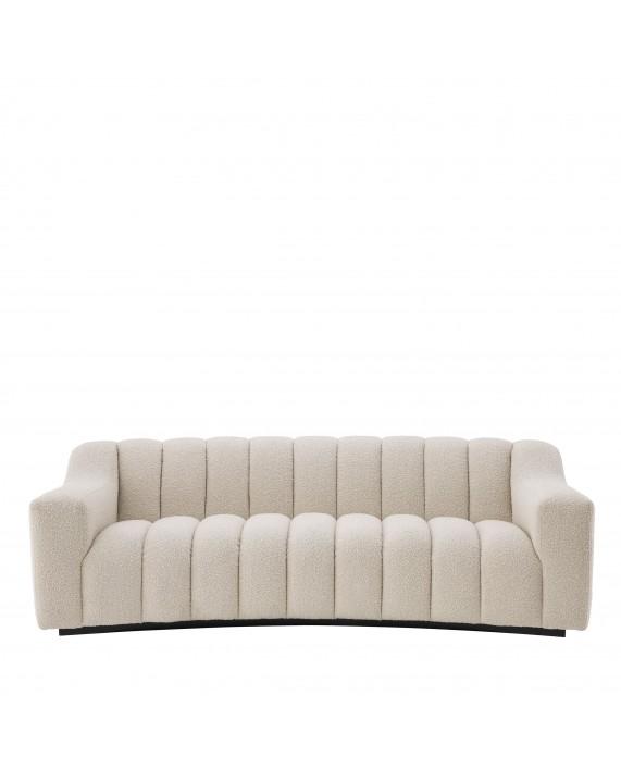 """Sofa """"KELLY White"""""""