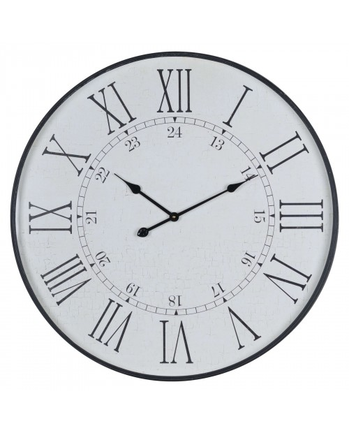 """Laikrodis """"Embossed"""""""