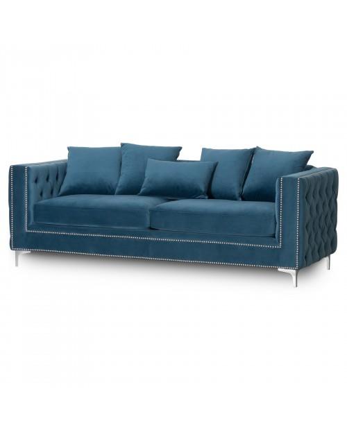 "Sofa ""Darcy"""