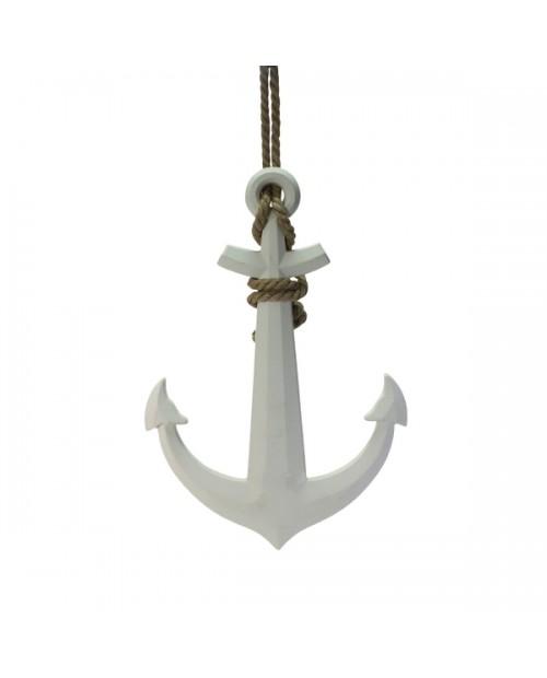 """Dekoracija """"Anchor"""""""