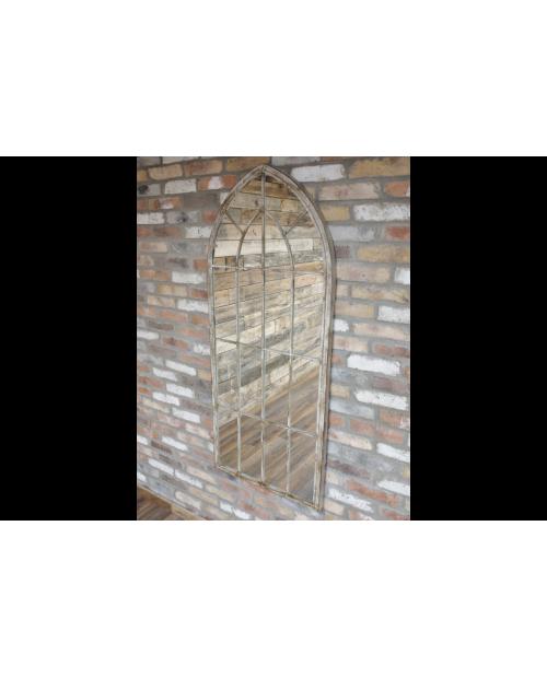 "Veidrodis ""Aged Arch"""