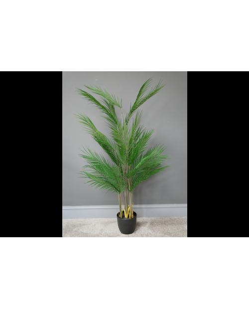 """Dirbtinis augalas """"Palm"""""""