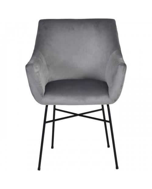 "Kėdė ""Didsbury"""