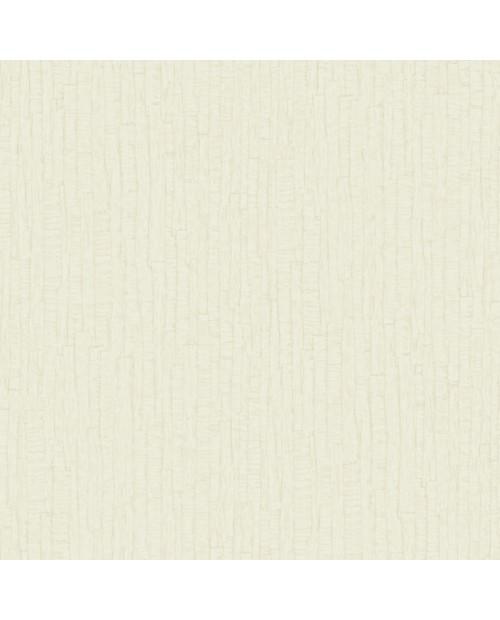 Ornella Bark Texture Cream 35270