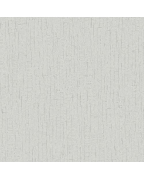 Ornella Bark Texture Dove 35273