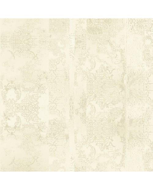 Abelie Texture Cream 35330