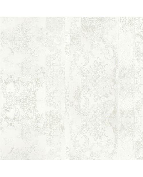 Abelie Texture Dove 35331