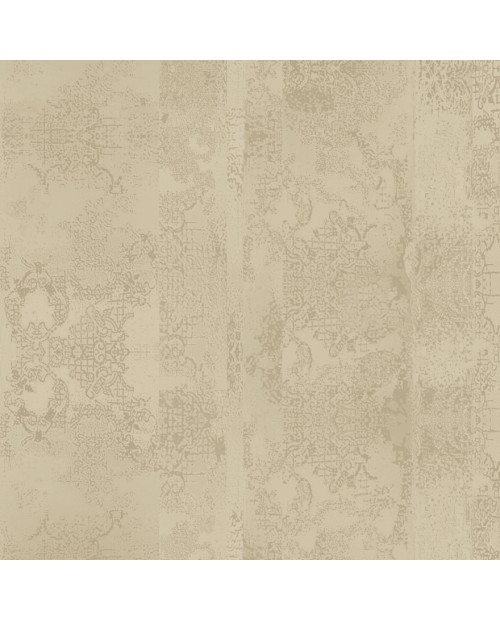Abelie Texture Taupe 35332