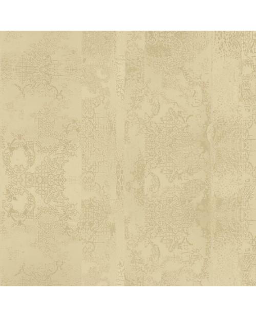 Abelie Texture Gold 35333