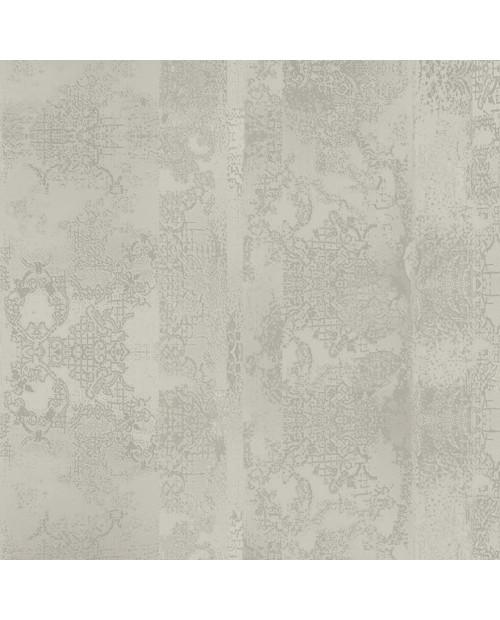 Abelie Texture Dark Grey 35334
