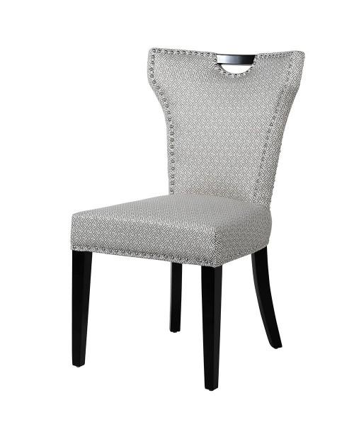 """Kėdė """"Giovanna"""""""