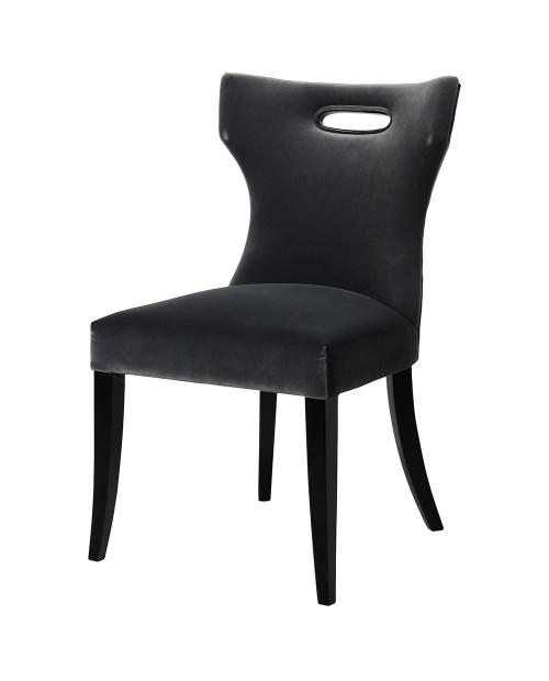 """Kėdė """"MIGEL"""""""