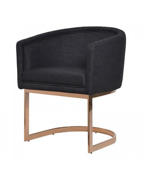 "Valgomojo kėdė ""Lindsy"""
