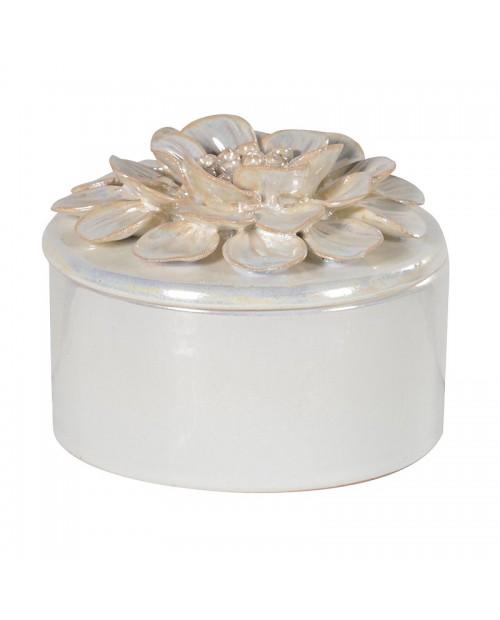 "Dėžutė ""Pearl Petals"""