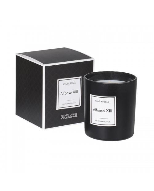 """Casafina """"Alfonso XIII"""" aromatinė žvakė"""