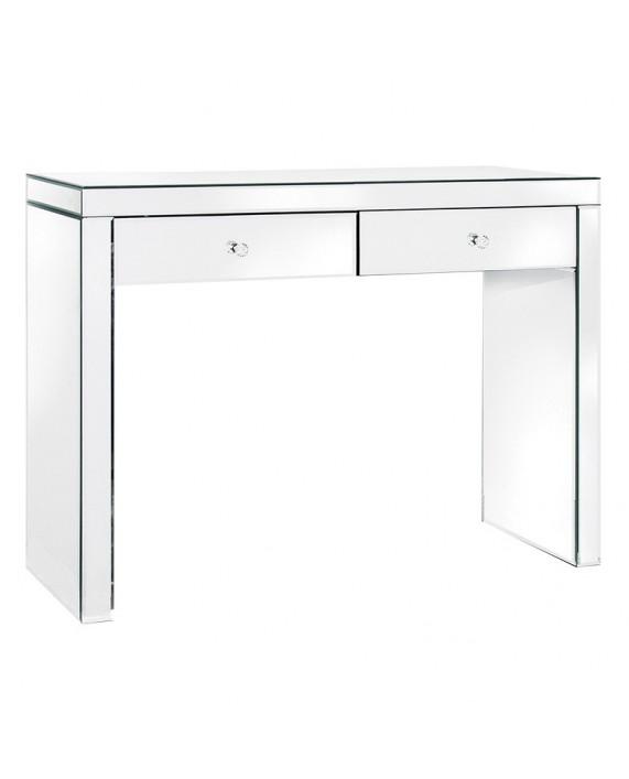 """Konsolė/Kosmetinis stalas """"Venetian"""""""