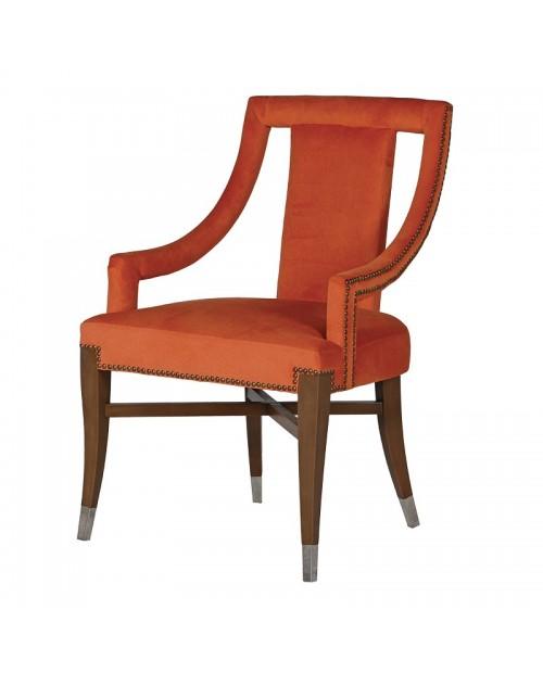 "Kėdė ""MAXIMILIAN"""