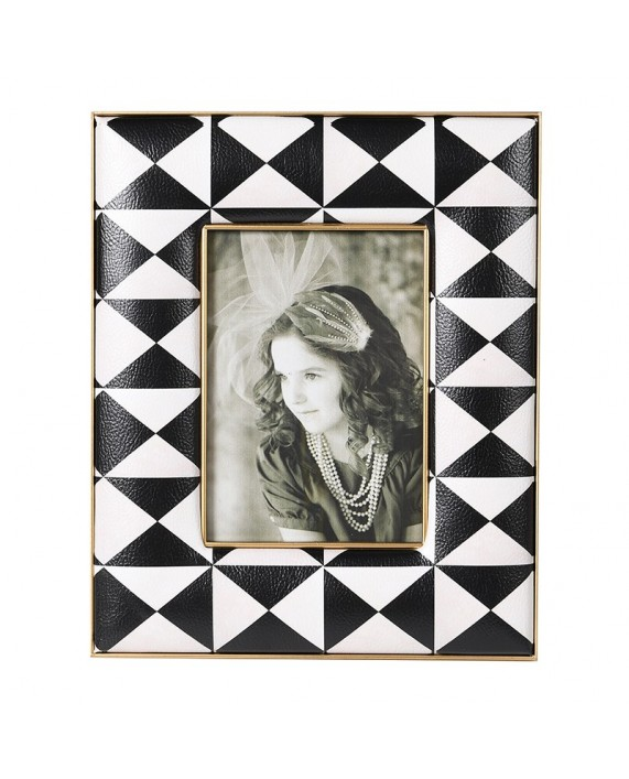 "Foto rėmelis ""Black & White"""