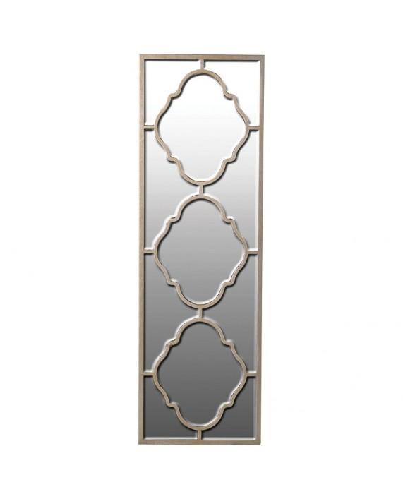 """""""Venetian Alhambra"""" aukštas veidrodis"""