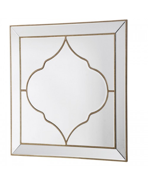 """Venetian Alhambra"" veidrodis"