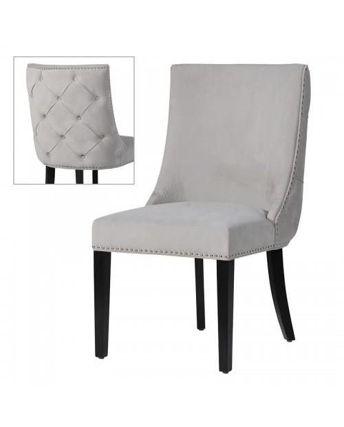 """Kėdė """"Eton Grey"""""""