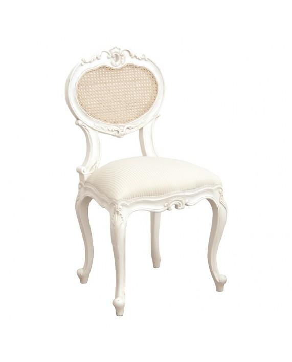 """Kėdė """"Chateau"""""""