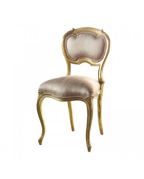 """Kėdė """"Versailles"""""""