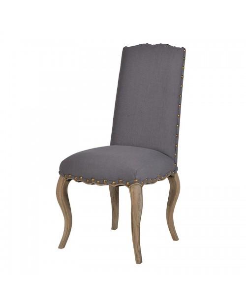 """Valgomojo kėdė """"Richmond"""""""