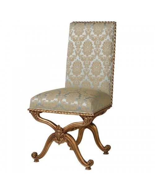"""Kėdė """"Versailles Damask"""""""