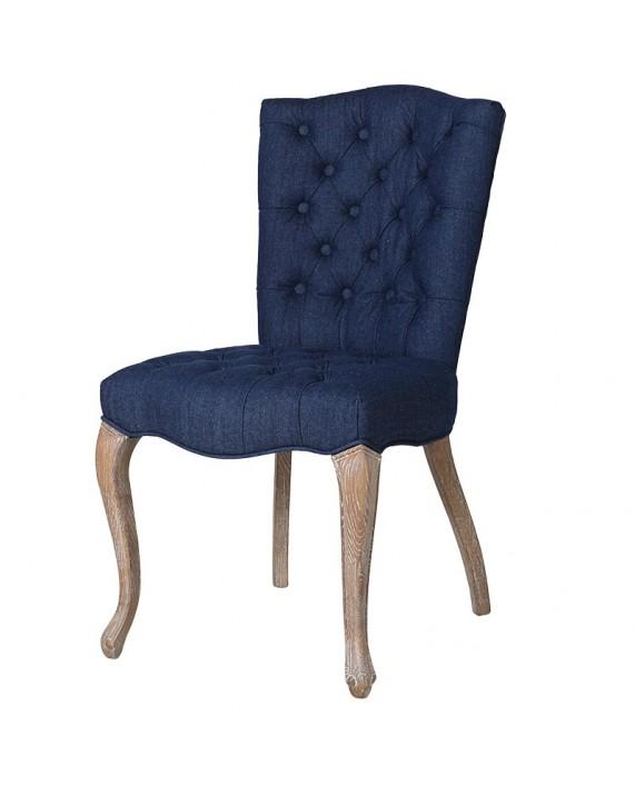 "Kėdė ""Denim"""