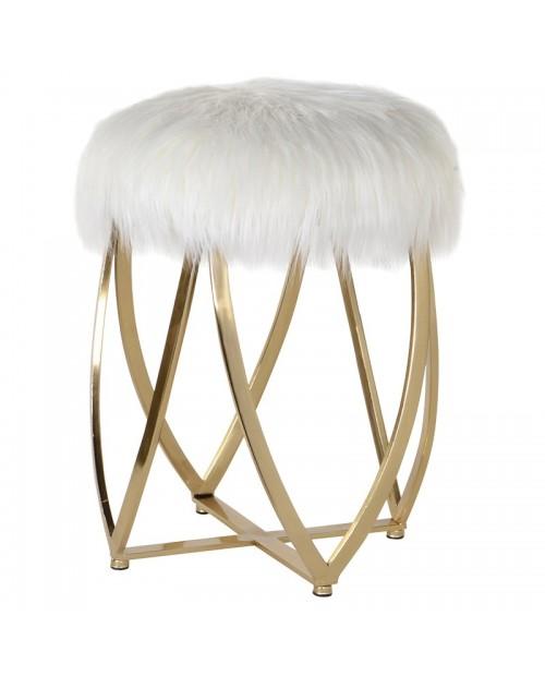 """Kėdė """"La Vionn"""""""