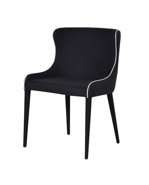 "Kėdė ""Black"""