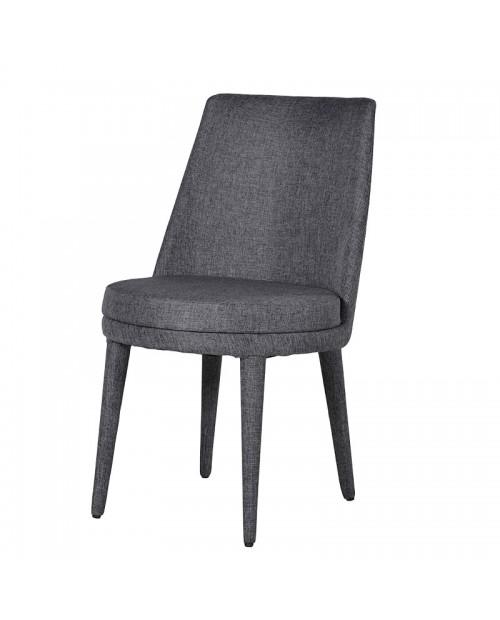 """Kėdė """"Oslo"""""""