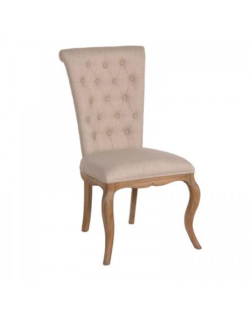 """Valgomojo kėdė """"Oak"""""""