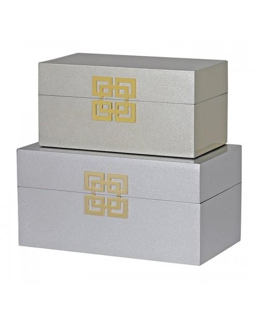 "Dėžutė ""Oriental"""