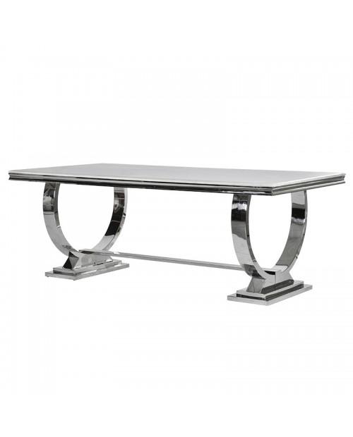 "Pietų stalas ""Austin"""