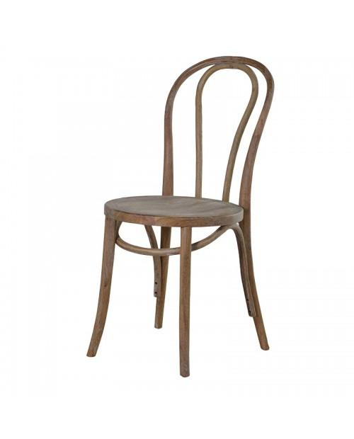 """Valgomojo kėdė """"Berta"""""""