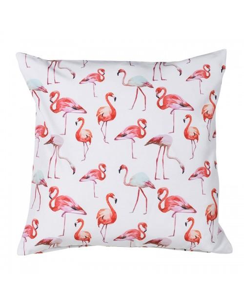 "Pagalvė ""Flamingo"""