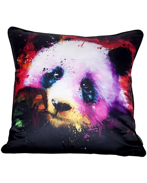 "Pagalvė ""Panda"""