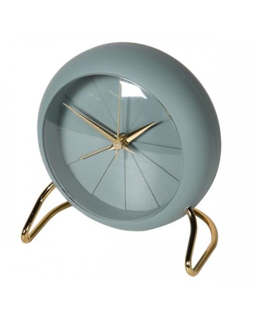 "Laikrodis ""BIRMA/Sage Green"""