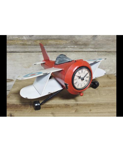 "Laikrodis ""Aeroplane"""