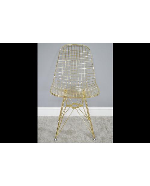"""Kėdė """"Erin"""""""