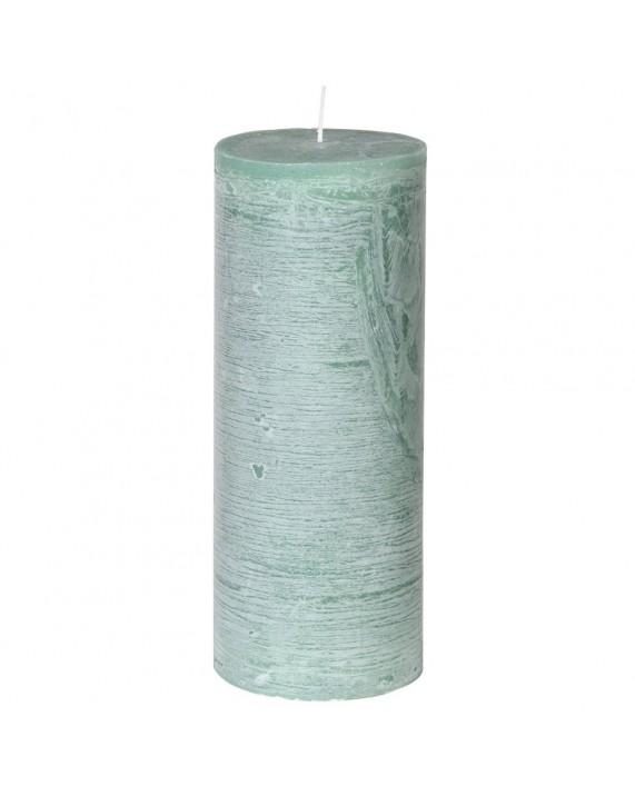 """Žvakė """"Rustic Pillar"""" (didelė)"""