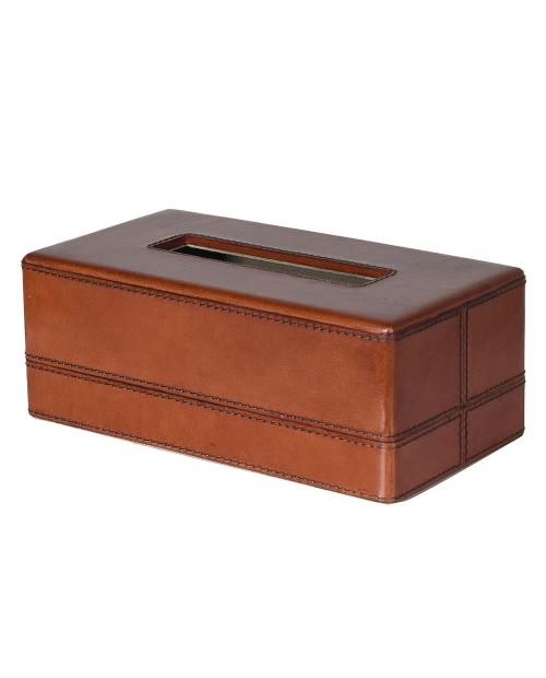 """Servetėlių dėžutė """"JAIPUR"""""""