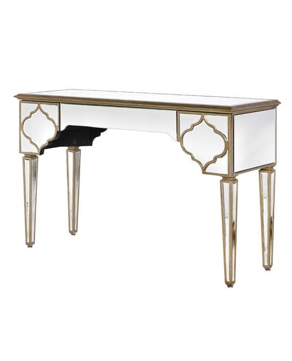 """Kosmetinis staliukas/konsolė """"Alhambra"""""""