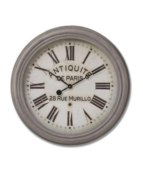 """Laikrodis """"Murillo"""""""