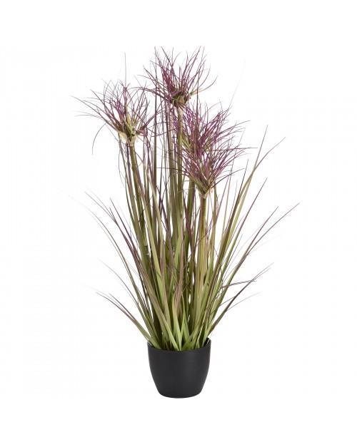"Dirbtinė gėlė ""Water Bamboo"""