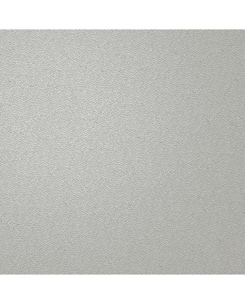 Allora Texture Grey 36031