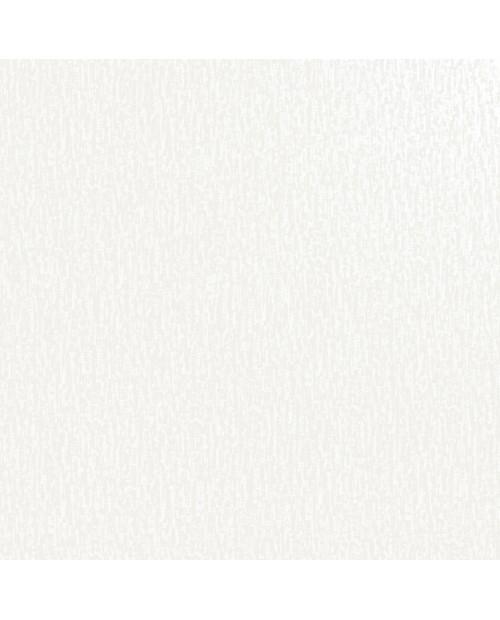 Alocasia Texture Cream 36060